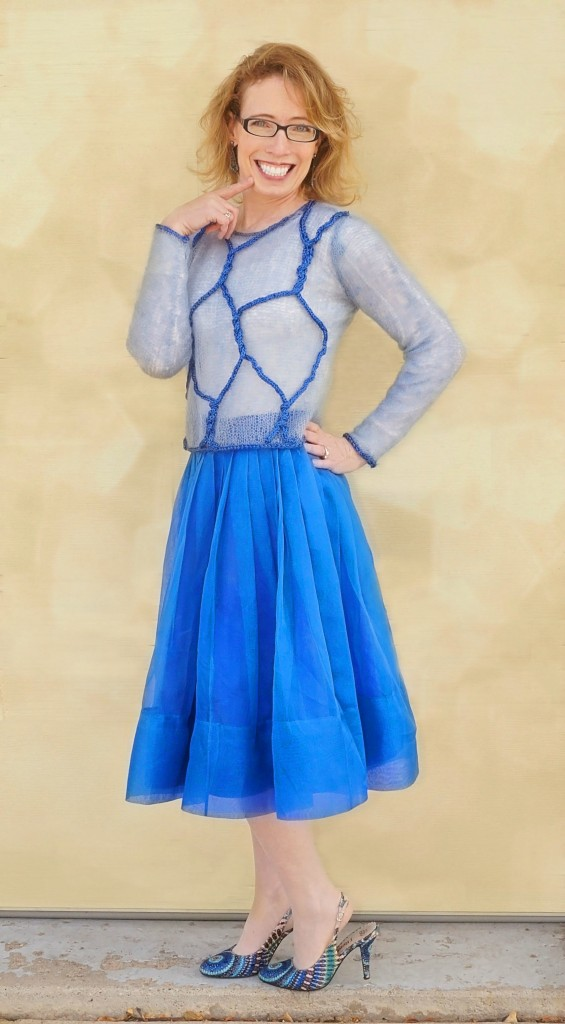 use holiday party outfits for the 50's 60's 70's