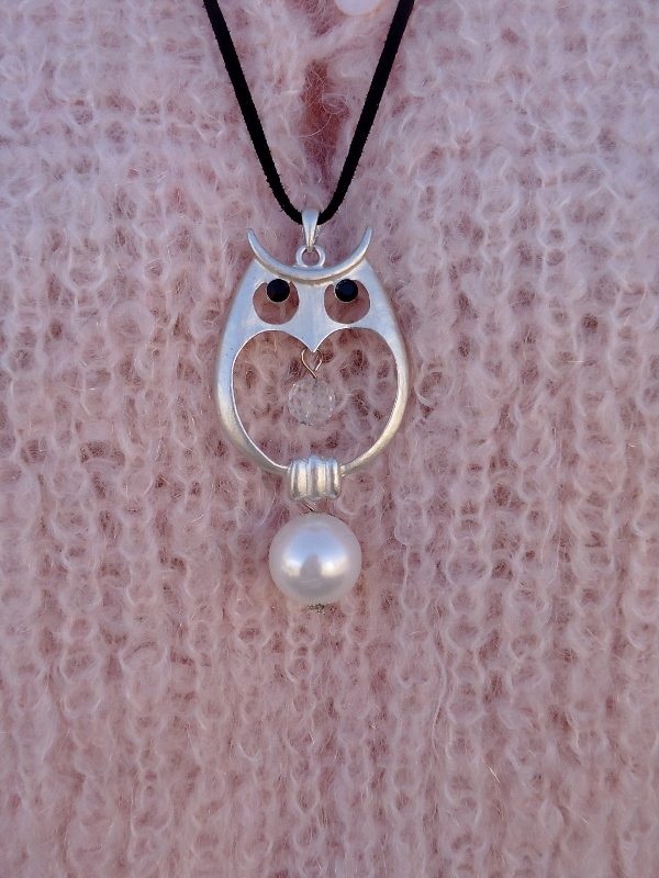 New Year's Eve for the 50, 60 & 70 year old women