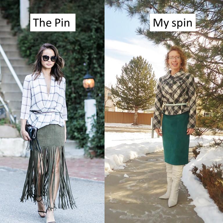 spinthepinPresentation1
