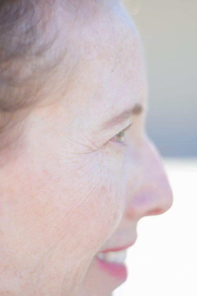 Rodan & Fields Eye Cream Review.