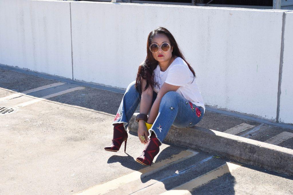 sheela-in-jeans-1280x854