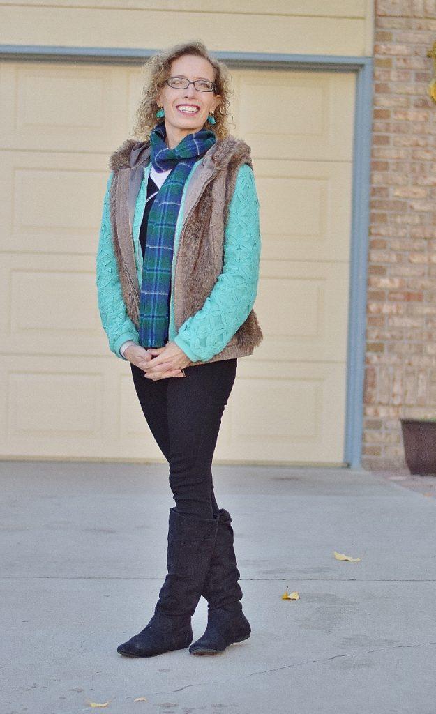 Stylewe leggings for casual & dressy