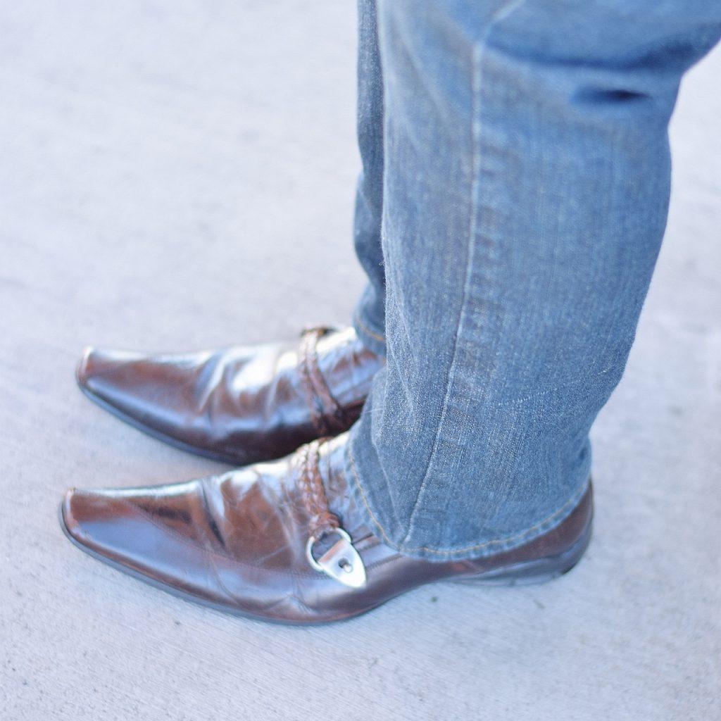 Shoes for Men,