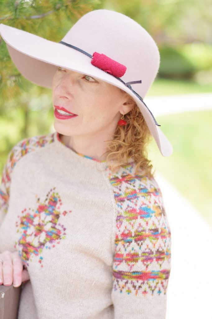 Fashion for Women over 50