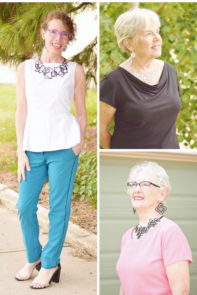 Coruu Jewelry for Women