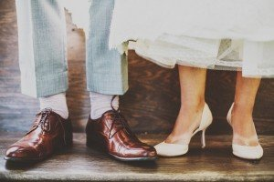 Feet & shoes and Tricks to making them Feel comfy
