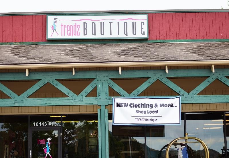 Local Boutique