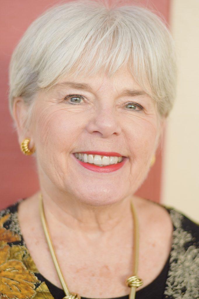 Lip Primer on Women over 60