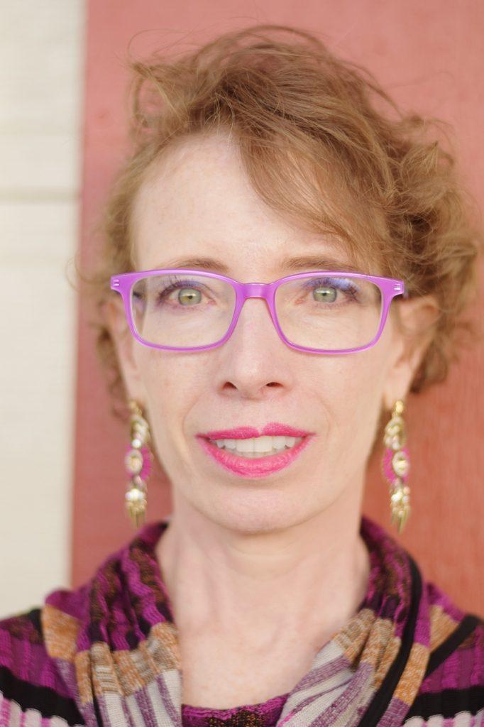 Foundation Primer for Women over 50