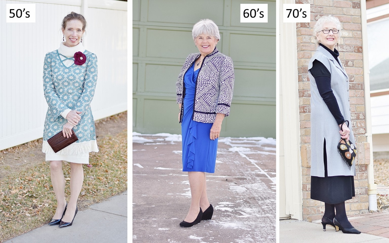 winter wedding outfits that are dressy