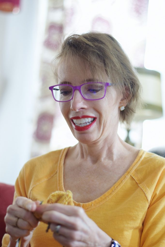 smile brilliant used as teeth whitening for women over 50