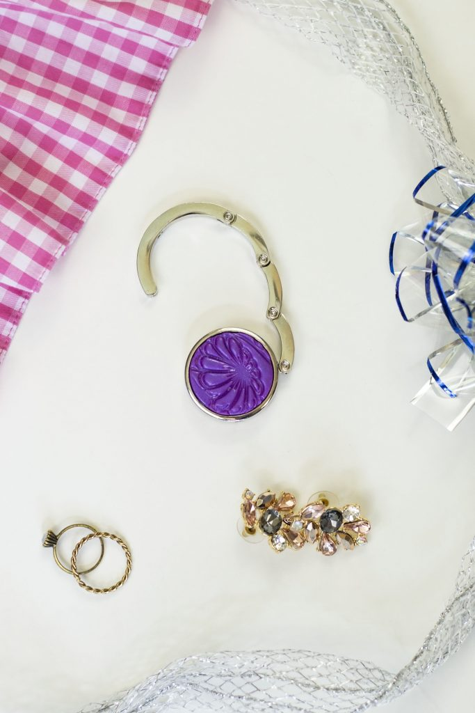 Products for older women in June with hooks with attitude