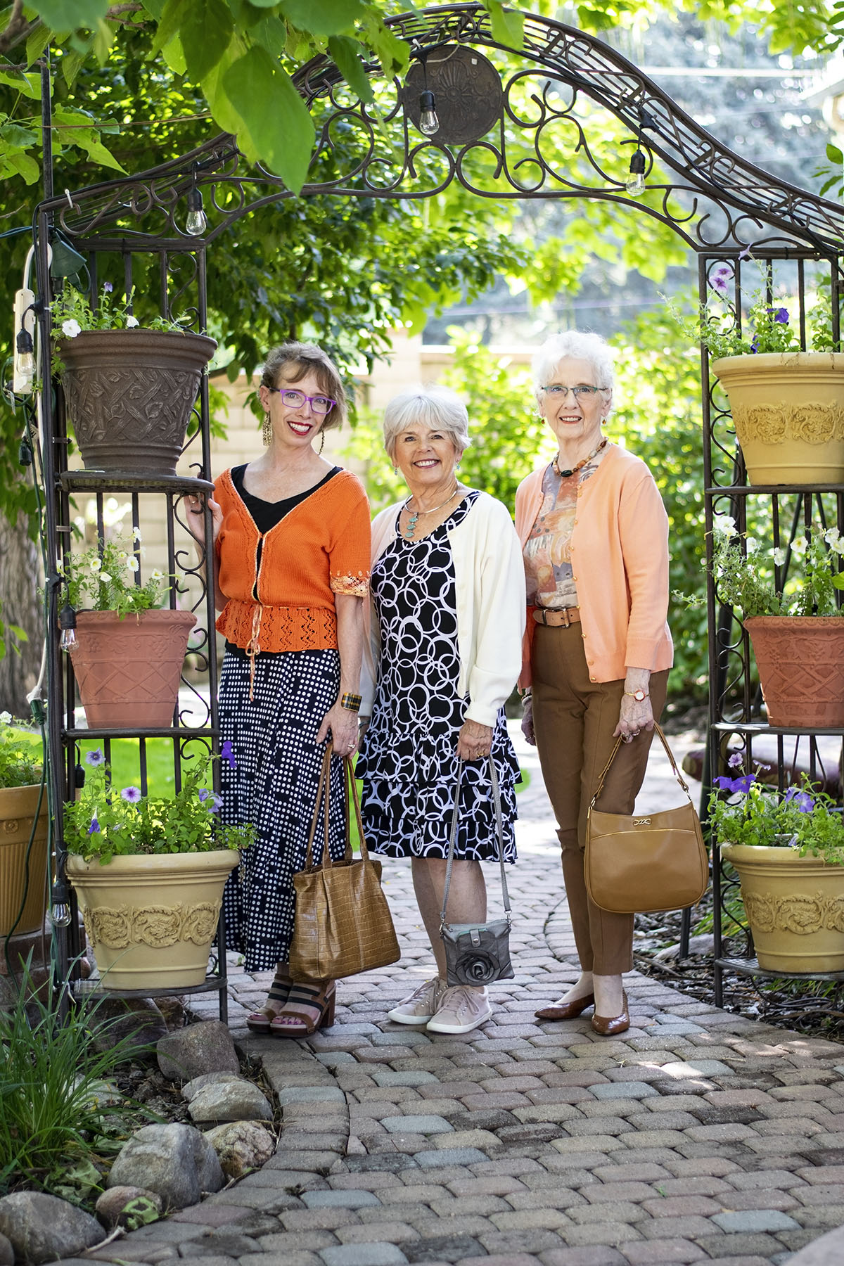 long grove single women over 50 Search for local 50+ singles in palatine online dating  warm, happy and open , i am a patient, flexible woman with a positive outlook on life i treat people with.