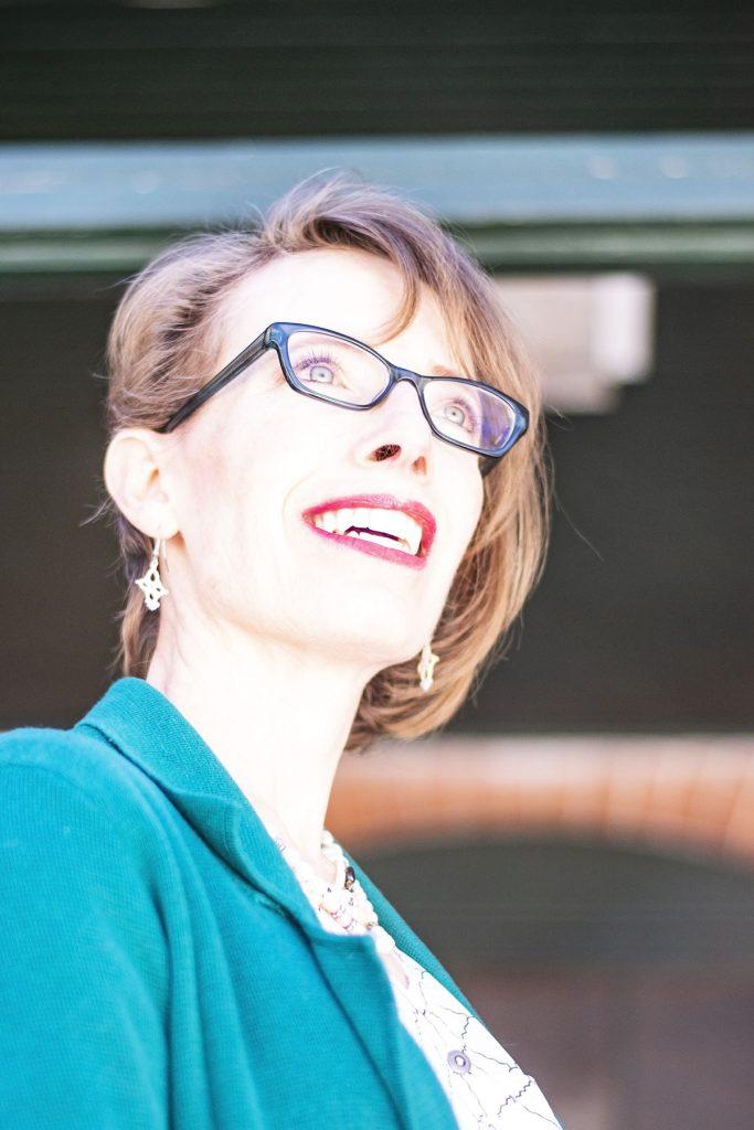 Liingo online glasses
