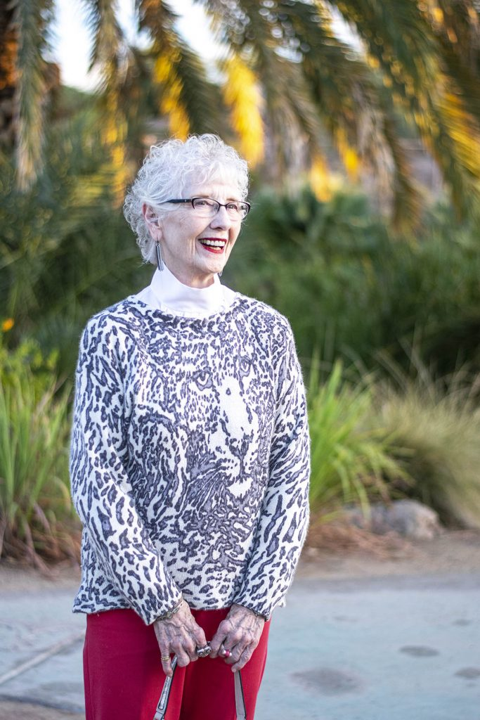 Animal Prints for every age