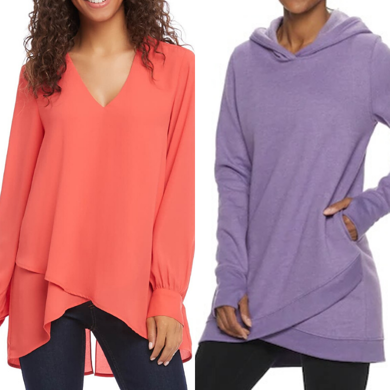 What color to wear for the spring