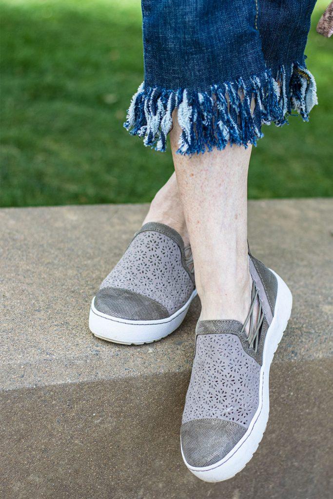 Erin sneakers