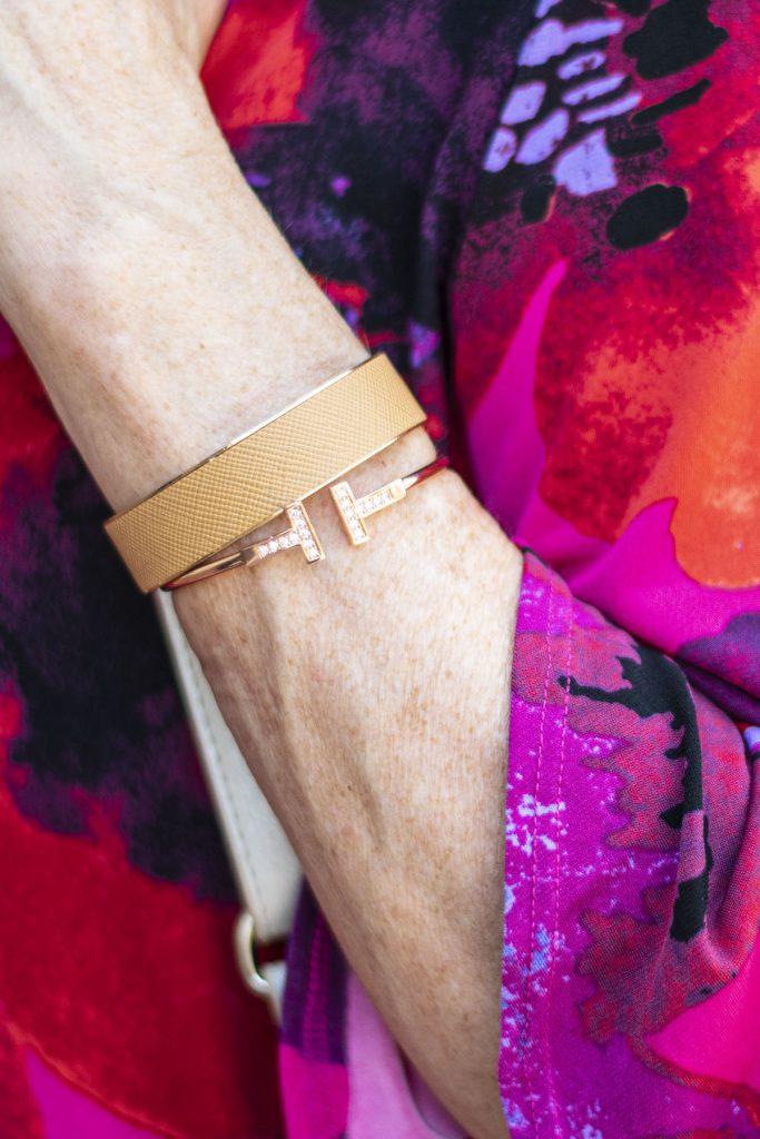 Alison and Aubrey jewelry