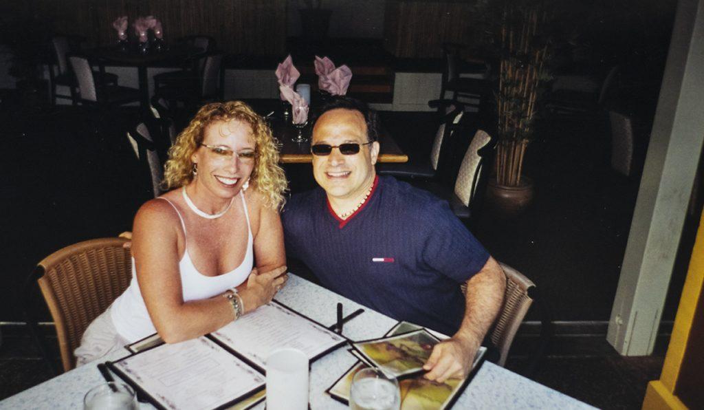Hawaii a vacation memories