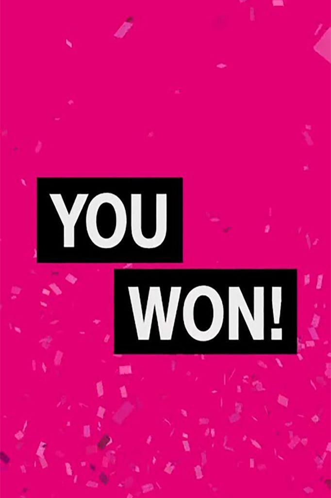 T-mobile winning in September