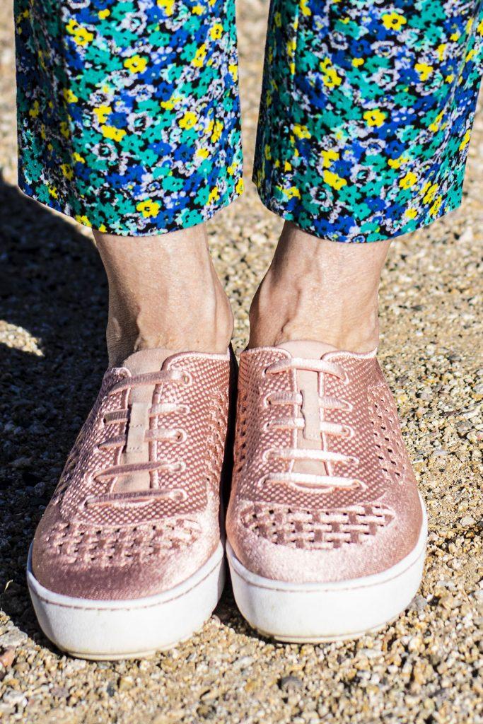 Comfortable Jambu sneakers