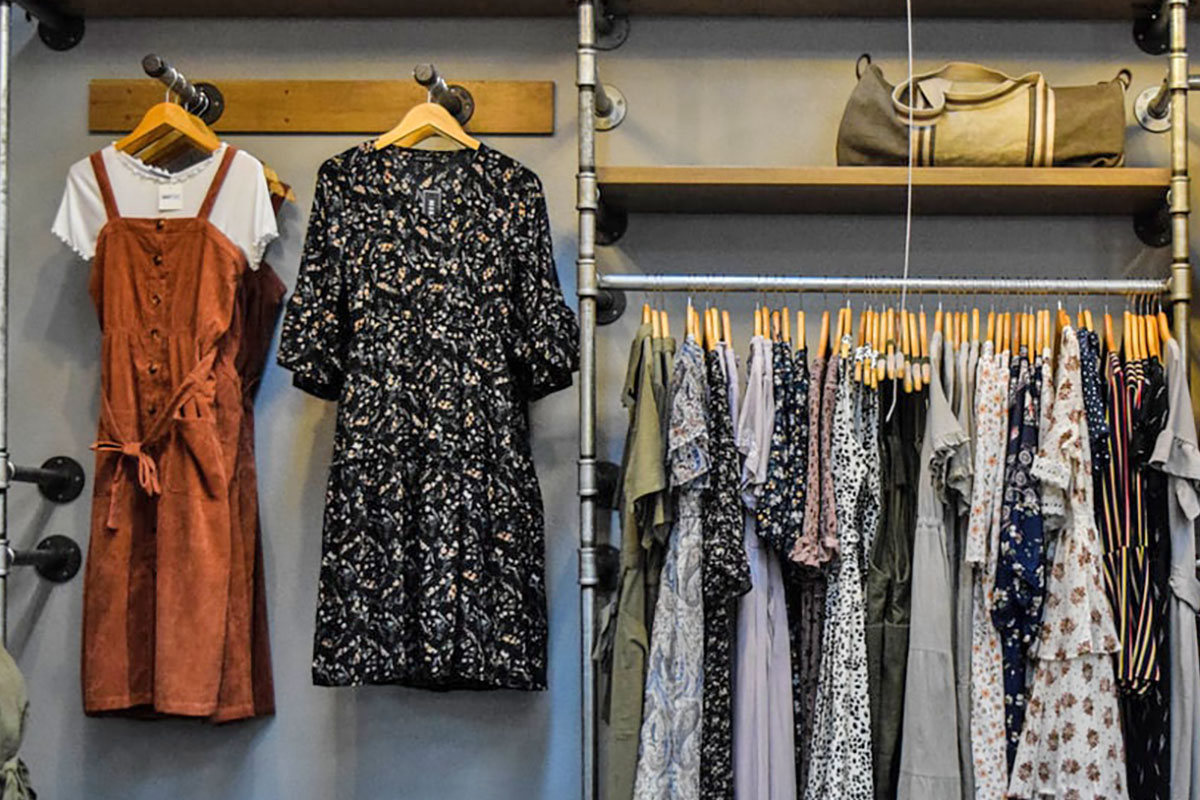 The Shrewd Idea to Rent a Dress. Is It For You?