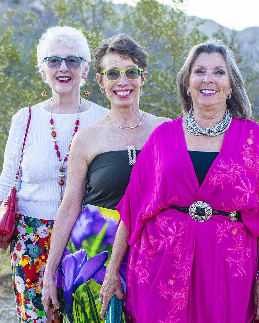 Unlimited Creative Style: Transforming Items For Ageless Style