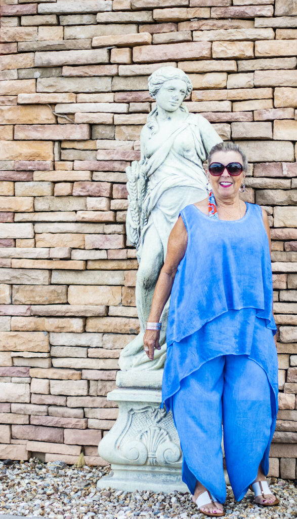 Time for Me Catalog summer outfits for women