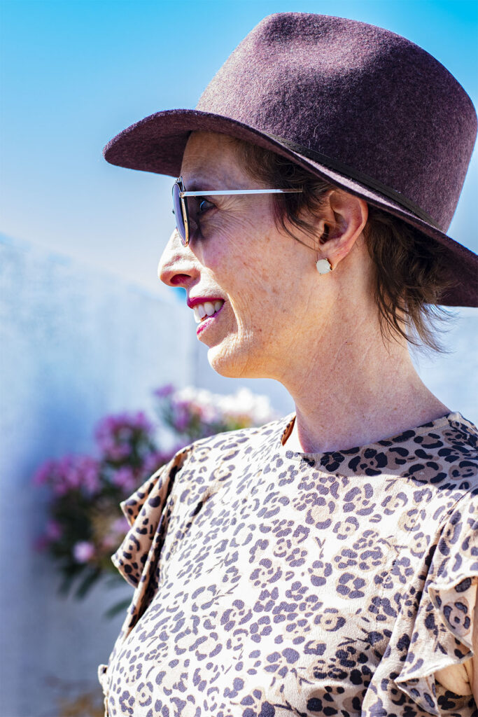 Jewelry for summer style guide