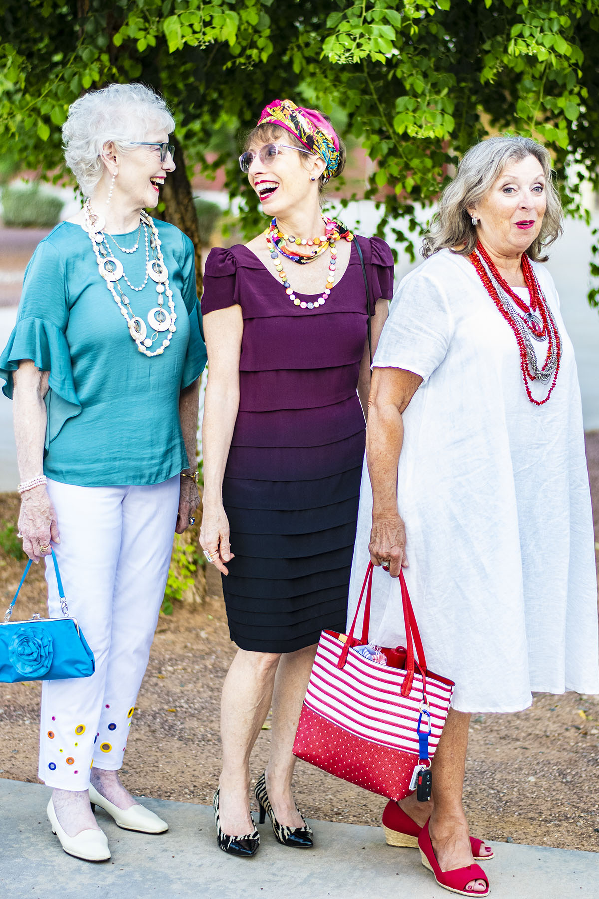 Layering Necklace Ideas: Finding Tips and Tricks to Make it Successful
