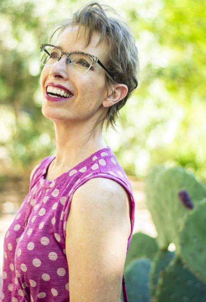 Lipstick for women over 50